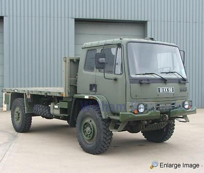 ex military used cars for sale 4x4 trucks autos post. Black Bedroom Furniture Sets. Home Design Ideas