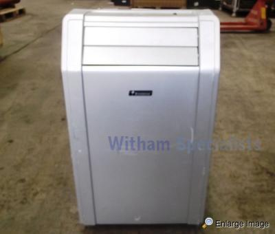 Air conditioner unit everstar portable air conditioner unit everstar portable air conditioner unit pictures fandeluxe Image collections