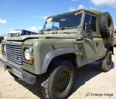 surplus army trucks in texas autos post. Black Bedroom Furniture Sets. Home Design Ideas