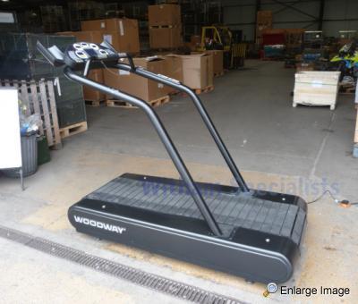 price proform crosswalk 490 treadmill ls