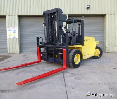 Hyster H16.00 XL2